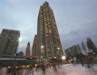 san_francisco_city_ice_skating_rink_645610667