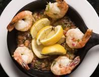 shrimp_365259482