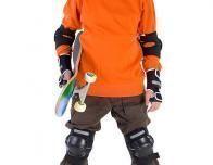 skateboard_657771644