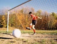 soccer2_553945704