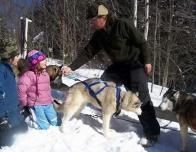 stowe_kids_dogsled_786745029
