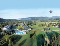 stoweflake_aerial_view_801369917