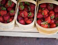 strawberries_631594016