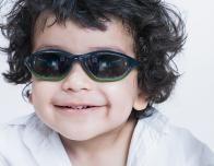 sunglasses_222552421