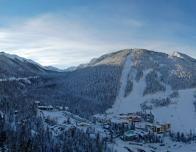taos_ski_valley_547334870