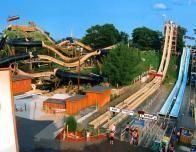 trvlchannel_top_us_water_parks_781650726