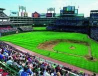 tx_arlington_baseball_field_897681582