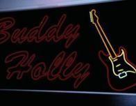 tx_buddy_holly_museum_850058079