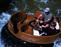 tx_rafting_ride_556599270