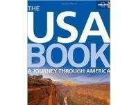 usa_book_cover_146562840