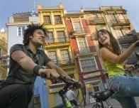 valencia_el_carmen_bike_tour_299988962