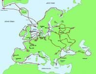 viking_route_map_council_of_europe_104843295