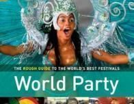 world_party_guide_693787896