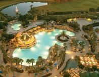 florida_orlando_marriott_pool_109055881