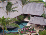 kailua_paradise_point_villa_626806200