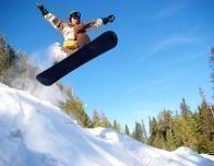 mammoth_snowboard_797662923