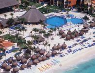 mexico_vivawyndham_maya_161512686