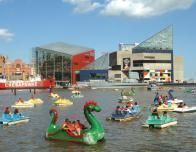 Baltimore_Inner_Harbor_515508720
