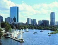 Boston_Day_Water_Sailboats_154623394
