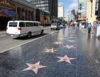 Hollywood_882472082