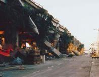 aftermath_of_earthquake_urban_area