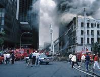 firefighters_battling_fire_street_view