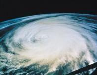 hurricane_aerialview_119925615
