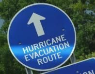 hurricane_evac_route_sign