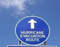 hurricane_evacuation_225249202