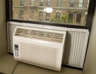 airconditioner_611944296