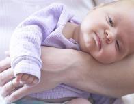 Baby_Arm_592087669