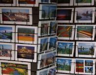 Postcards_461451833