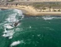 california_pacific_coast
