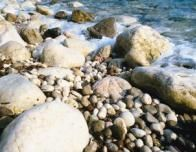 rocks_on_beach