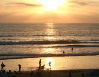 san_diego_beach
