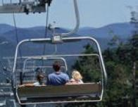 chairlift_490960920