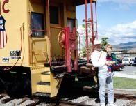 Train_821622416