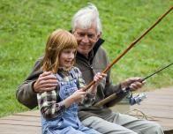 fishing_604124382