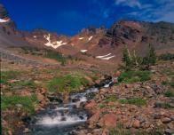 Oregon_Broken_Top_Falls_632754778