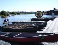 sunriver_oregon_canoes_295722912