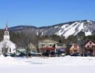 cranmore_conway_new_hampshire_156249235