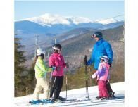 cranmore_mt_washington_542944507