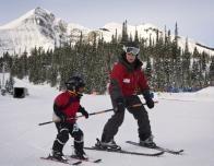 montana_big_sky_skischool_965342229