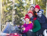 snowmobile_family_345249124