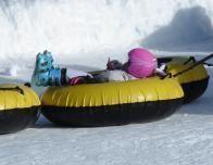 winter_tubing_100393053