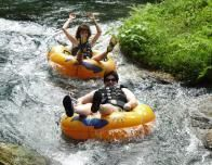 jamaica_river_tubing_736044410