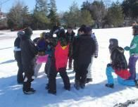 teens_snow_play_532212363