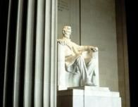 Abe_Lincoln_394513916