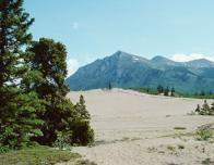 mountain_canada_407759400