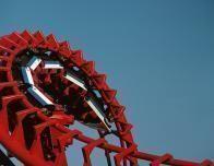 roller_coaster_quebec